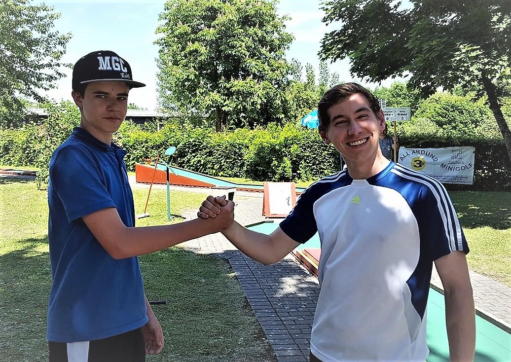 2017-FilzgolfMasters-Finalisten